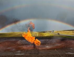 01-gas-flare-burnoff-670