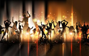 free-vector-colorful-background-dance_015419_colorful_background_dance